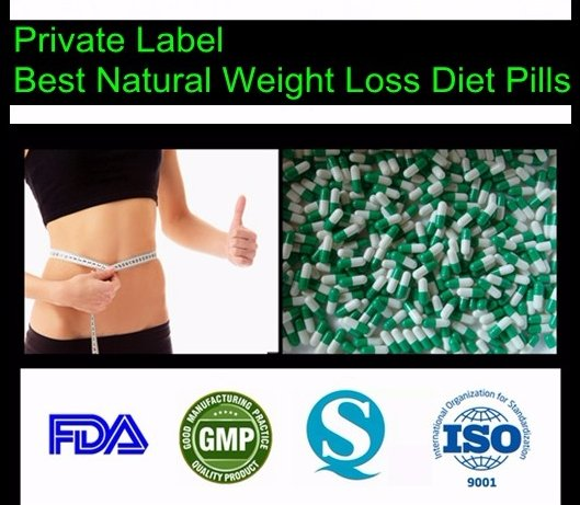 Fast Effective Safe Diet Supplement Slimming Weight Loss Pills