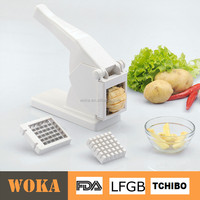Wholesale Vegetable Tools Stand Stainless Steel cassava grater