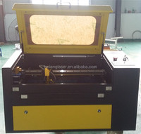 looking for exclusive distributors of clothing laser cutting machine