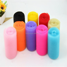 Wholesale China products plastic hair roller types