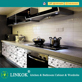 Kitchen cabinet with pantry buy china manufacture kitchen cabinet