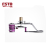 FSTB KST 501 Adjustable Bimetal Thermostat
