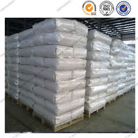 White carbon black lowest silicon dioxide powder price