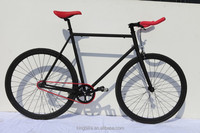 2015 classis fixed gear bike on sale/single speed fixie gear bike with Taiwan parts