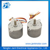 /product-detail/new-product-12v-dc-stepper-motor-with-high-torque-60565965710.html