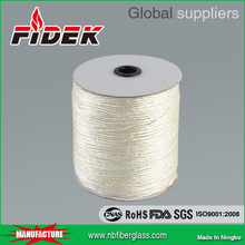 Cheap price glass fiber thread roving fibre glass yarn 2400 tex with high quality