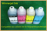 for Roland eco sol max ink