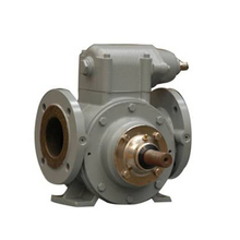 Fuel Transfer Pump/Vane Pump For Diesel Oil And Gasoline Transfer
