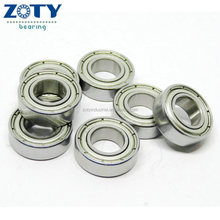 8x16x5mm electric smart scooter motor bearing 688zz