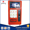 China factory mobile phone accessories parts cosmetics vending machine