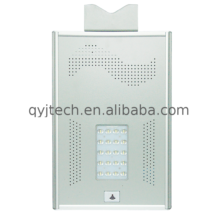 Top selling products in alibaba waterproof wall lamp outdoor lighting