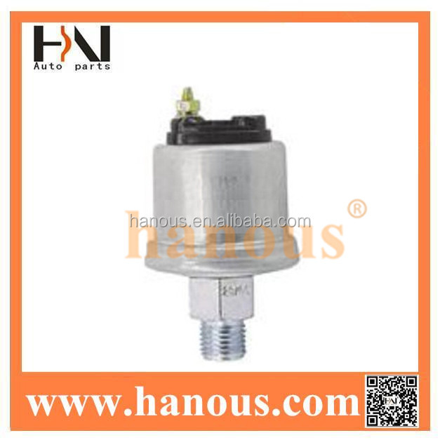 Oil Pressure Switch for O 301/O 402/O 303/MK/SK/NG 6845427317 or 0015424917 or 0045428917