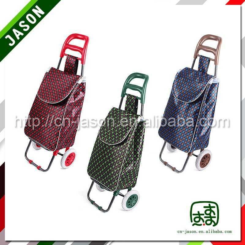 folding luggage cart electric well-design cashier counter
