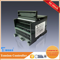 DC24V power supply constant supply