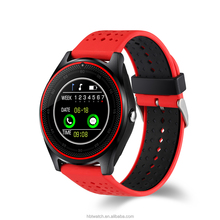 2017 new smart watch, fashion watches