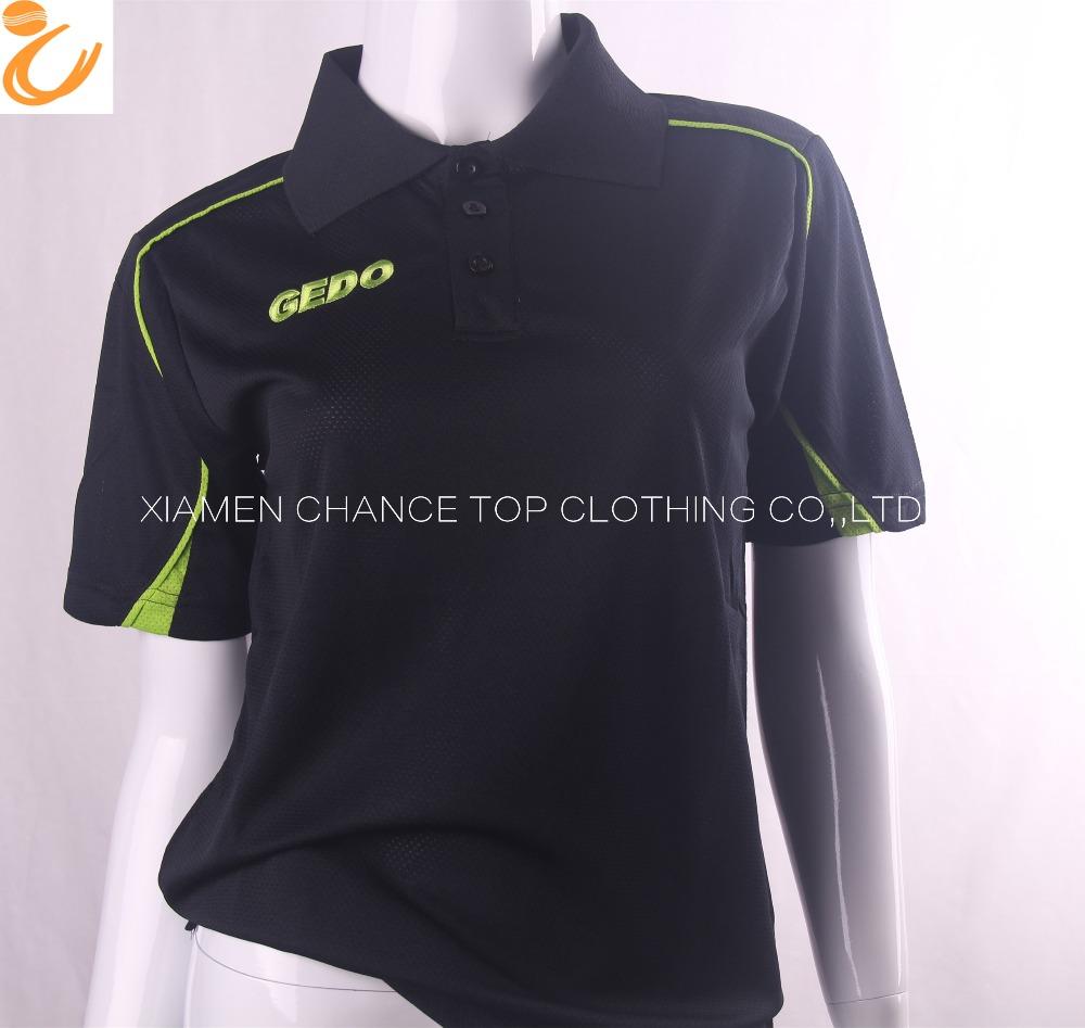 Wholesale brand t shirts online buy best brand t shirts for Best place to sell t shirts online