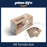 Plan Life Termite Killer Powder Killing Bait For Termite