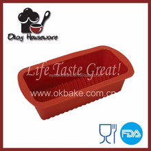 Wholesale UK BK-S0032 silicone molds for decorative plaster