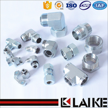Professional manufacturer brass 10mm compression fittings