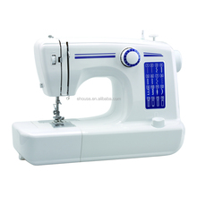 Portable Domestic Electric Multifunction handheld Sewing Machine