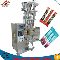 Guangzhou Manufacturer Biscuit Food Grain Packing
