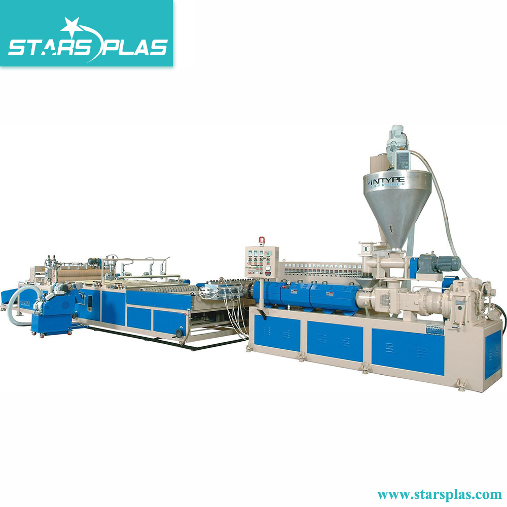 Upgrade professional manufacture pvc floor tile machine production upgrade professional manufacture pvc floor tile machine production line price buy pvc floor tile machinepvc floor productionfloor tile making machine dailygadgetfo Image collections