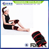 Sports Safety Knee Brace Support With