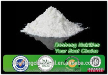 Food Grade Pure Beta alanine/L-Alanine 99% in Bulk AJI standard