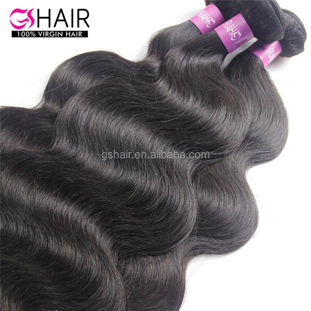 Online shopping aliexpress human hair bundles peruvian hair weave body wave