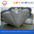 new design toy rotational mould