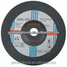 "7"" grinding wheel for stone and concrete surface polishing"