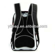 2014 fashion waterproof durable backpack for outdoor sports