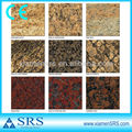 Building wall granite tiles 30x60