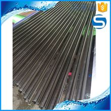 Stainless Steel Pipe Fitting Stainless Steel Seamless Thin Wall Tube 304