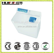 heavy duty mini washing machine with dryer in large discount this season hottest famous brand