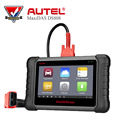 2017 Original Autel MAXIDAS DS808 Scanner online Update From Autel DS 708 &Same Function As Scanner MS906