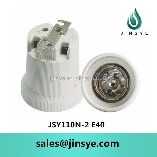 list manufacturers of e40 lamp holder with bracket buy e40 lamp rh vegamebeljepara com Electrical Wiring for Lamps Electrical Wiring for Lamps
