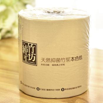 Excellent Organic Unbleached Toilet Paper Ideas - Best interior ...