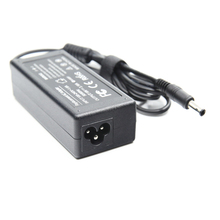 60W 19V 3.16A laptop Power Adapter for samsung laptop