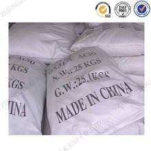 99.6% purity anhydrous oxalic acid in leather industry