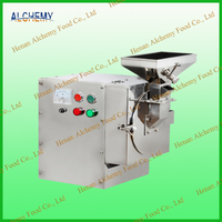 used flour mill for sale