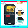 LCD Display For Samsung Galaxy J1 Ace J110