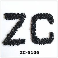 LSZH Polymer Pellets for Cable Jacketing by China Manufacturer