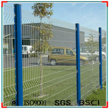2016 Hot Fencing Electric Mesh Fence Cheap Wire For Backyard