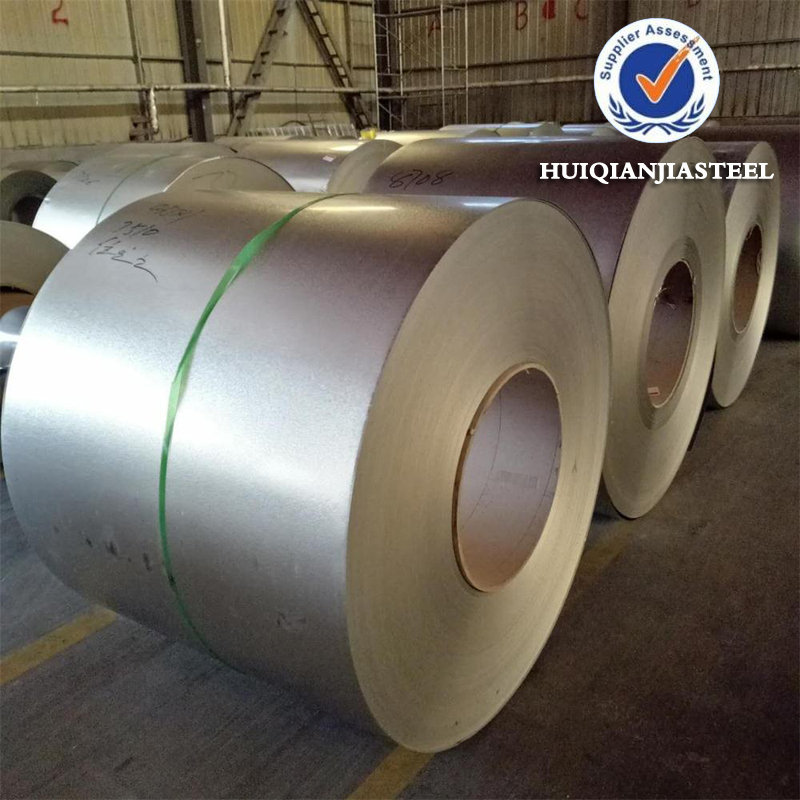 Direct manufacturer iron or <strong>steel</strong> products galvanized coils