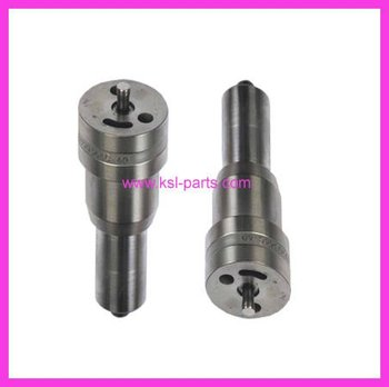 PIELSTICK diesel engine nozzle parts PC2-5
