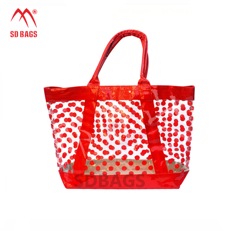 Zhejiang Factory Ultra durable Elegant Recyclable Tote non woven gift bag