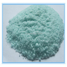 Ferrous Sulphate Monohydrate / ferrous sulfate heptahydrate / feso4
