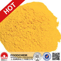 Turmeric Root Extract Powder 95% Curcumin