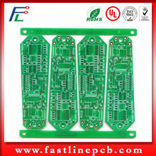 PCB design&pcb layout pcb schematic diagram or sketch